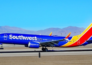 American and Southwest postpone Boeing 737 MAX return to service