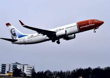 Norwegian, Airbus agrees to defer A320neos, A321LRs deliveries