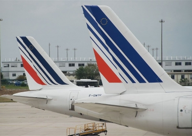 Is Air France-KLM moving towards nationalization?