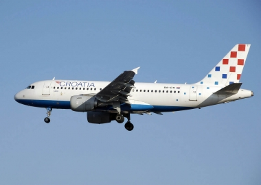 National carriers in re-making: Croatia, Slovenia & big backers