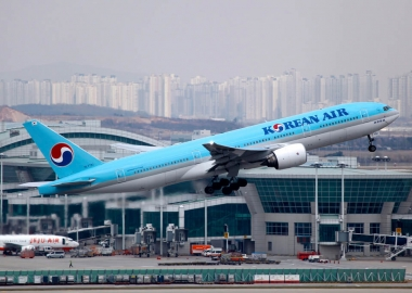 Korean Air to raise no-show penalties after K-pop fans incident