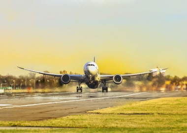 EU-LAC: boosting civil aviation in Latin America and Caribbean