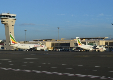 Ethiopian CAA fires back at Kenyan ATCA: our airspace is safe