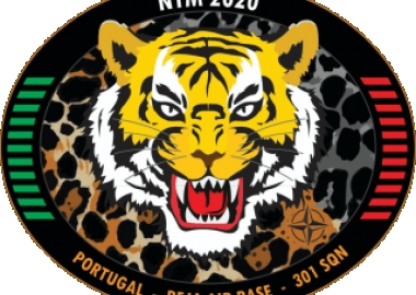 NATO Tiger Meet 2020 is cancelled