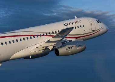 Last European operator gives up on Sukhoi Superjet 100?