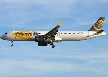 Primera Air ceases operations, leaves pax and crew stranded