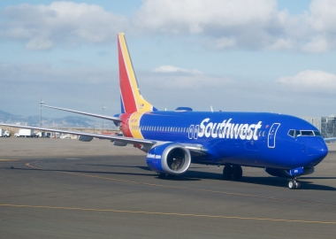 Southwest reports profit, despite 737 MAX & $150 M extra-costs