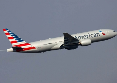 American Airlines fined $1.6M for violating Tarmac Delay Rule