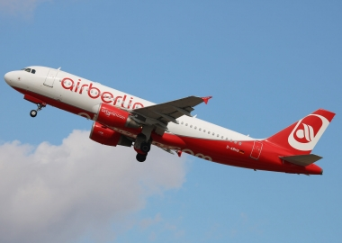 Air Berlin fallout: Etihad sued for $2.3B, given deadline