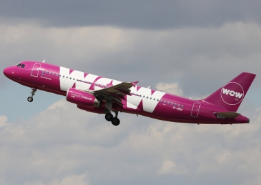 BREAKING | Icelandair Group leaves Wow air to fend for itself