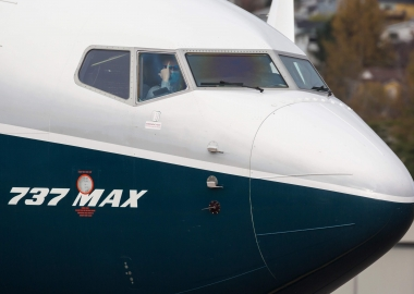 Australia first in Asia-Pacific to unground Boeing 737 MAX