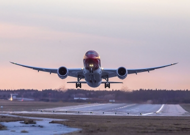 Norwegian Air seizes unique airline opportunity in Argentina