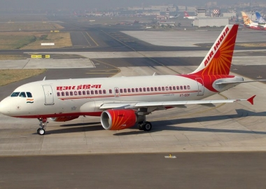 FAA estimates India safety regulations insufficient