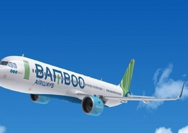 Vietnam's startup LCC Bamboo Airways misses launch date
