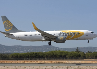 Opinion: Primera Air collapse exposes passenger protection lack