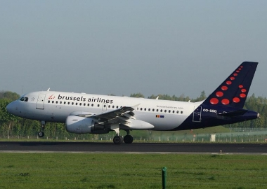 Brussels Airlines appoints new CFO and deputy CEO