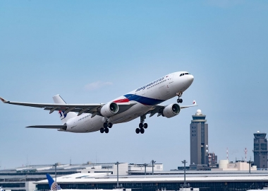 Malaysia Airlines confirms drug smuggler was part of cabin crew