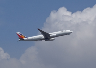 Philippine Airlines and Bangkok Airways enter codeshare agreement