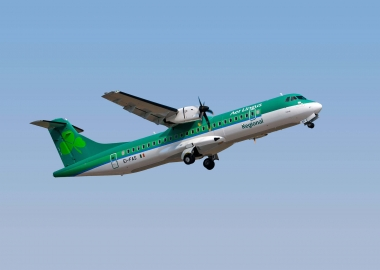 Union criticises Stobart Air over staff layoffs