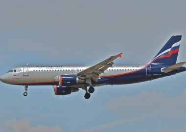 Aeroflot to add Airbus A320neos, remains firm on Boeing 737 MAX