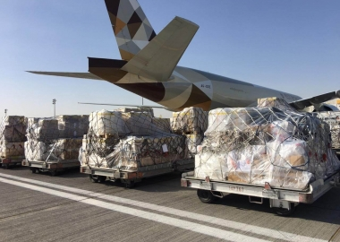 etihad cargo air carter april 2020 aerotime news