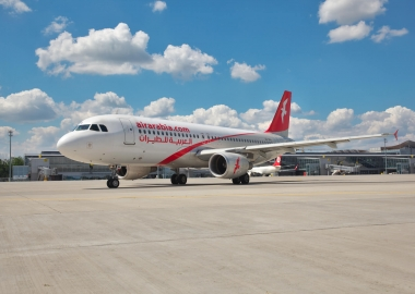 Air Arabia launches first low-cost carrier from Abu Dhabi