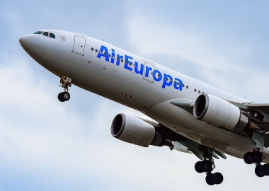 Despite governmental aid, Air Europa to follow Norwegian's fate?