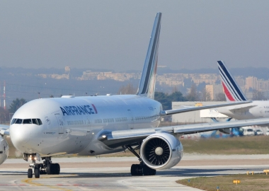 air france boeing 777 aerotime news