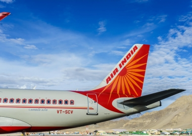 Indian government sweetens the deal for Air India sale push