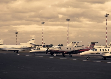 Things to keep in mind when planning for buying a private jet