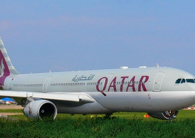 Qatar Airways makes 2nd move in Asia, buys China Southern stake