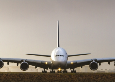Will coronavirus send the A380 into early retirement?