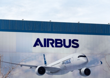 Airbus latest figures: deliveries up, cancellations shadow orders