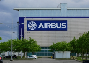 U.S. rejects EU calls to drop 15% tariffs on Airbus aircraft