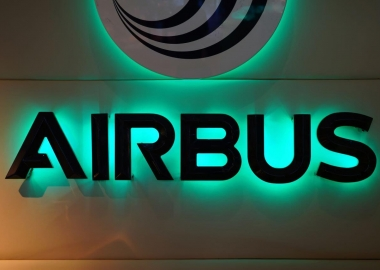 Airbus to launch new narrow-body jet by 2030s