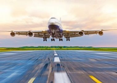 Predictions and Developments for Aviation Industry in 2020