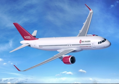 oc aviation limited orders a320neo aerotime news