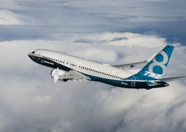 AerCap cancels 15 orders for 737 MAX
