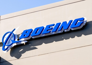 Boeing needs more money, expects several thousand layoffs