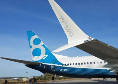 Regulators to allow 737 MAX return before all changes complete