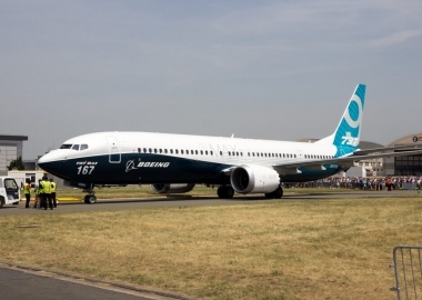 Boeing 737 MAX crisis: a timeline (Part I)