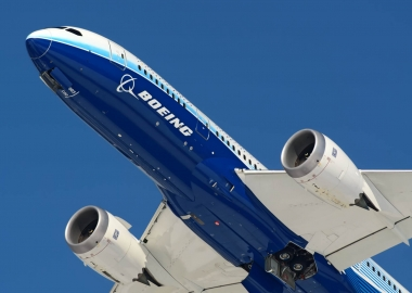 How well do you know Boeing 787? [Quiz]