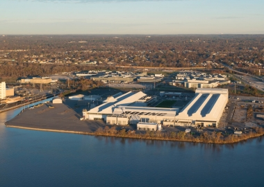 Boeing factory in Philadelphia aerotime news