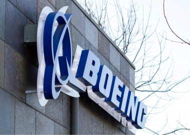 Boeing NeXt to halt operations while company plans recovery