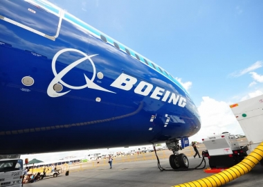 "Boeing CEO Muilenburg: ""We know we made mistakes"""