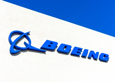 Accused of fraud, Boeing pays $2.5 billion settlement for 737 MAX crashes