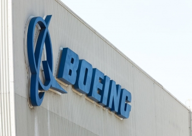 Blow from the past: Boeing 737 MAX crisis hit with controversy