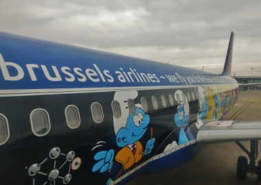 Brussels Airlines is rebooting: what changes are coming?