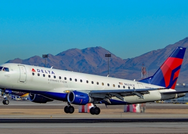 compass airlines embraer e175 for delta airlines aerotime news