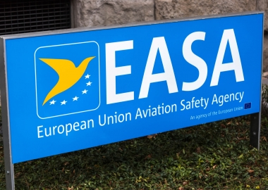 EASA to approve Boeing 737 MAX by the end of January 2021